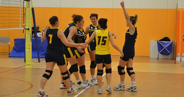 Rubicone-In-Volley-Serie-D-Femminile