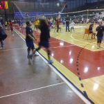 MiniVolley - Torneo Rimini - Volley Giocare