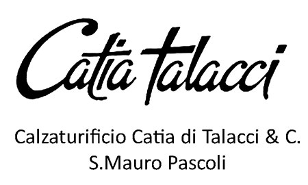 Calzaturificio Catia