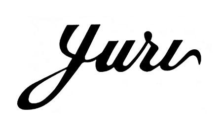 Yuri moda