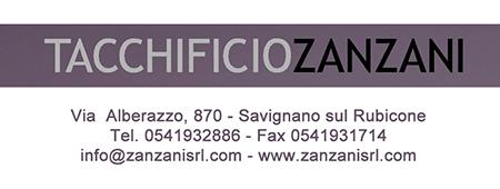 Tacchificio Zanzani