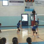 Rubicone In Volley - Under 13 F - Campionato Fipav 2015-2016 - 05