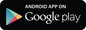 App Rubicone In Volley - Google Play Store