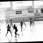Rubicone In Volley vs AVA - Under16F - 3