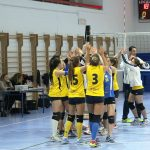 Rubicone In Volley vs Acerboli - 2a div - 8