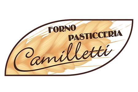 Forno Camilletti