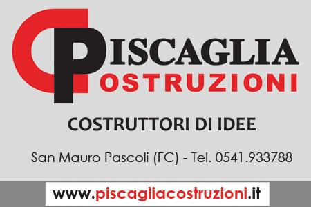 Costruzioni Piscaglia