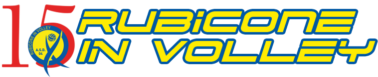 logo-orizzontale-15anni